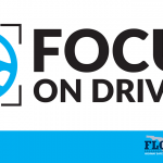 2018 Focus On Driving Facebook Image