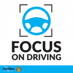 2018 Focus On Driving Instagram Image
