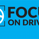 2018 Focus On Driving Twitter Cover