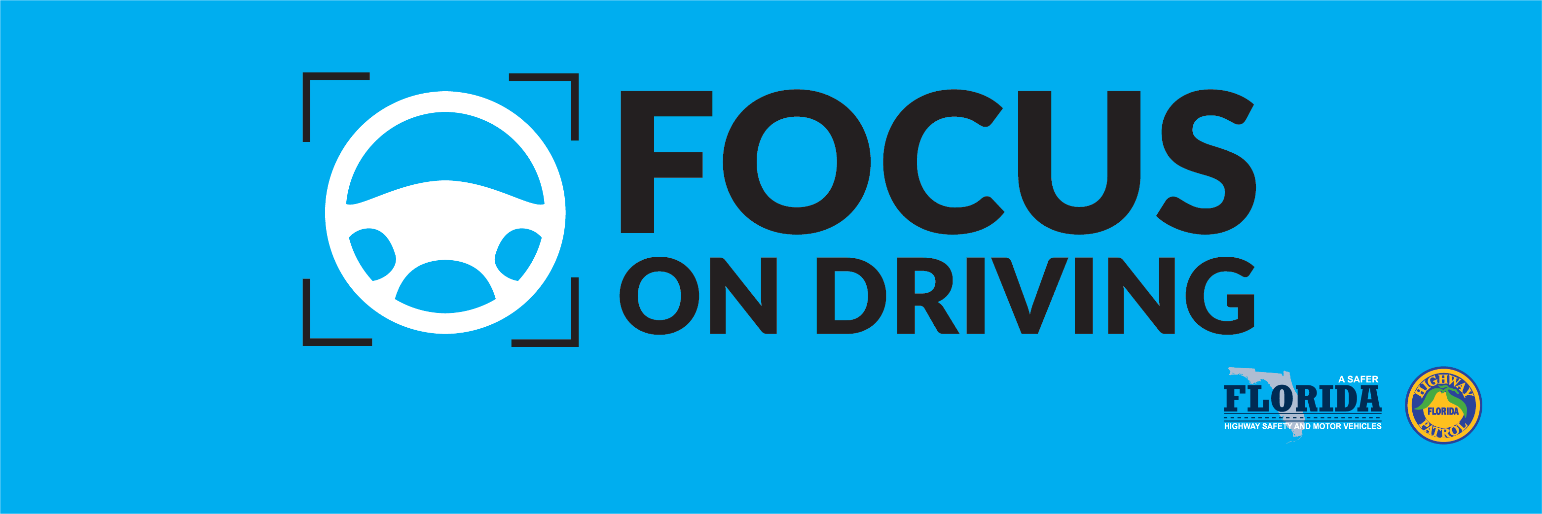 2018 Focus On Driving Twitter Cover ...