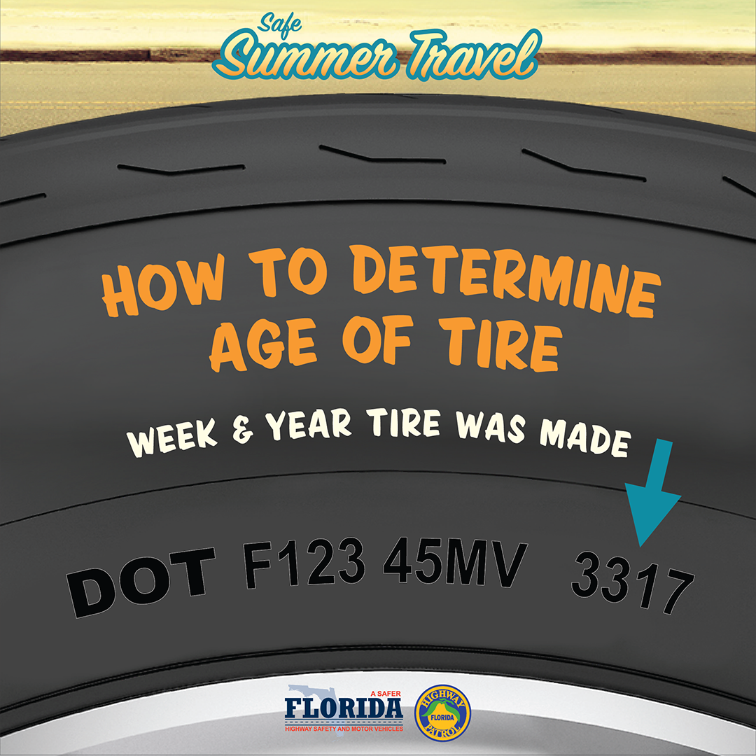 summer travel social image age of tire