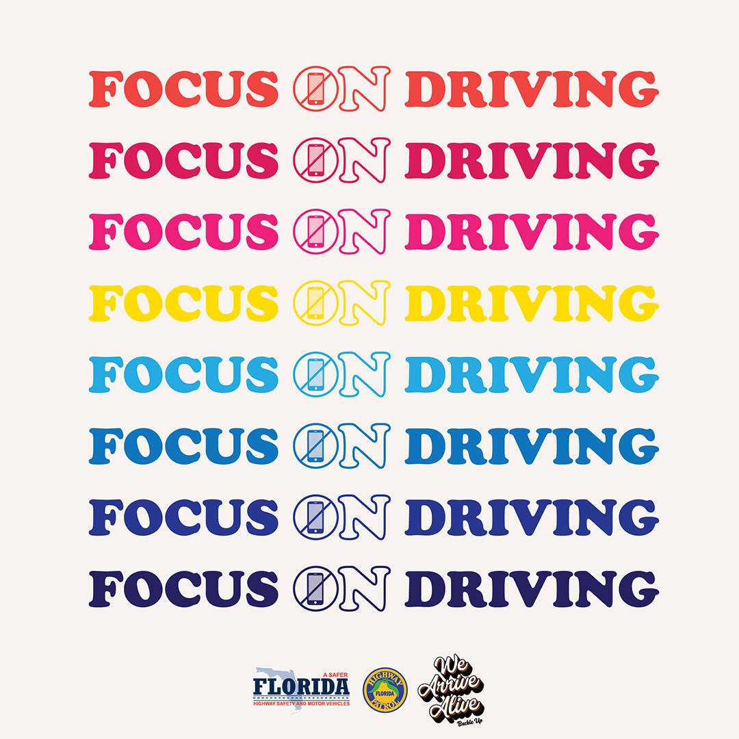Teen Drivers - Florida Department of Highway Safety and Motor Vehicles