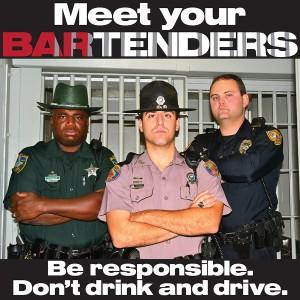 BartenderAd-Square02