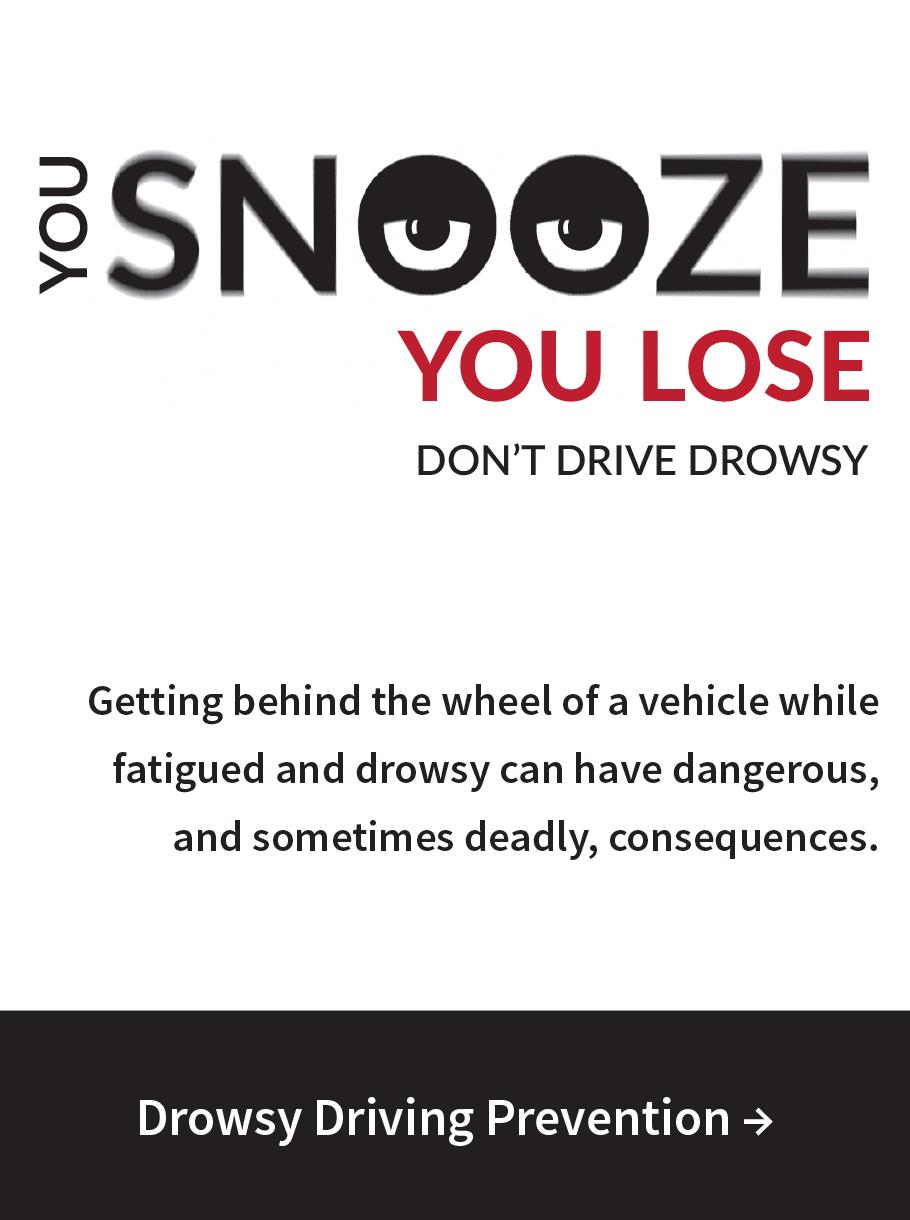 florida highway safety and motor vehicles rh flhsmv gov florida driving manual book florida driving manual pdf