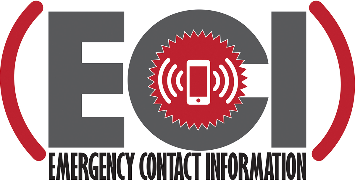 Emergency contact information history florida highway for Manatee county department of motor vehicles