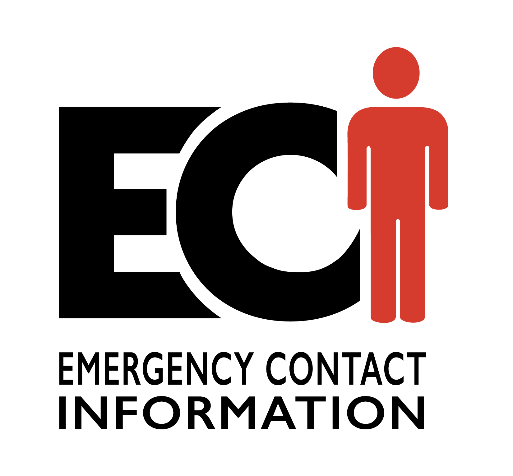 Emergency Contact Information History Florida Highway