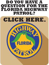Contact Us - Florida Department of Highway Safety and Motor