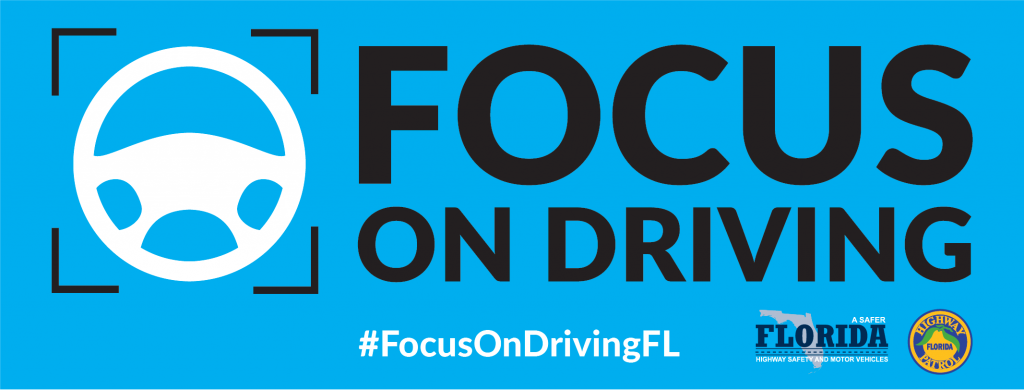 FocusOnDriving-Banner-1024