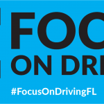 FocusOnDriving-FBCover