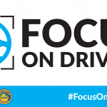 FocusOnDriving-FBImage