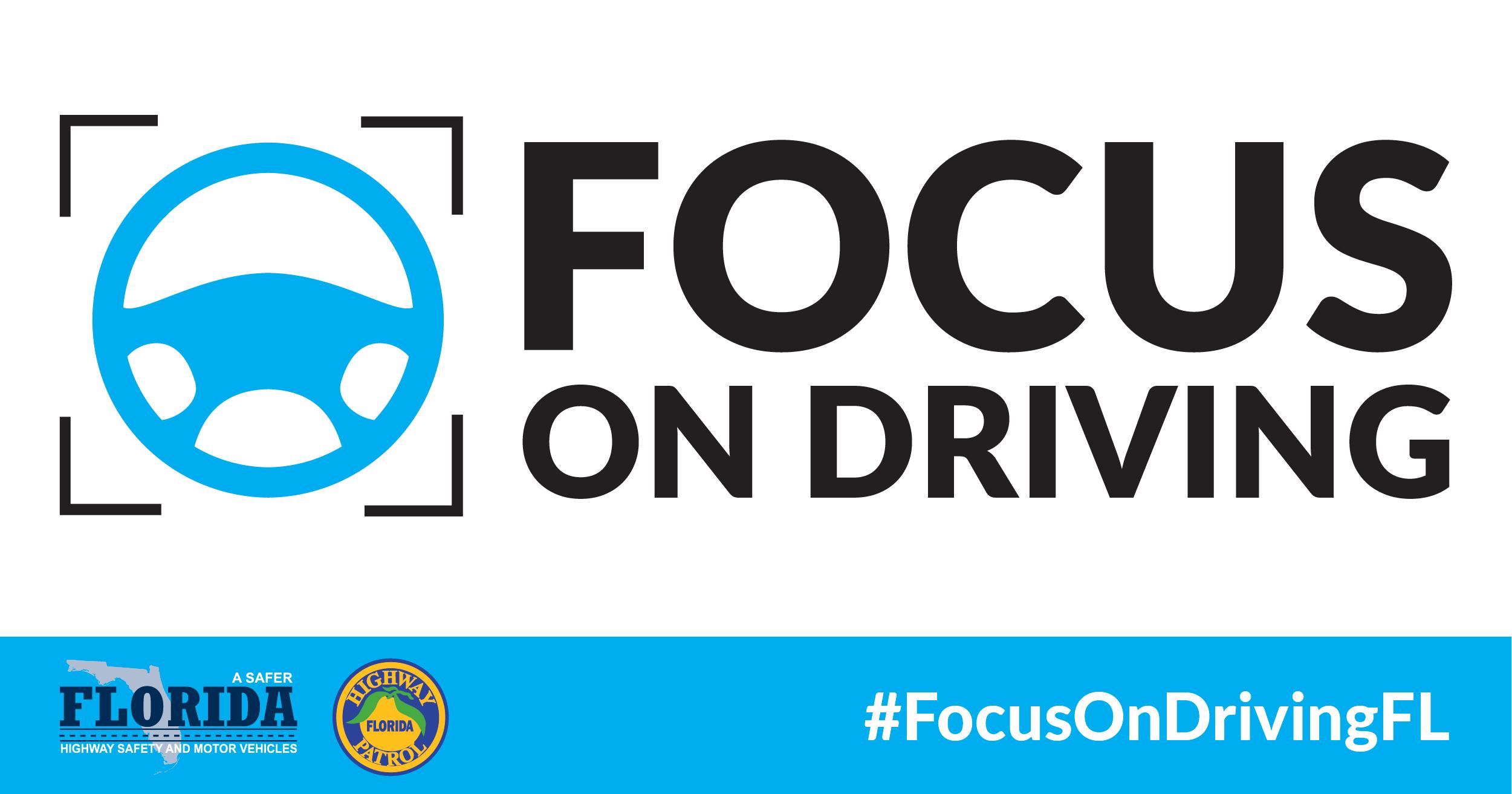 Florida car seat laws - Focusondriving Fbcover Focusondriving Fbimage
