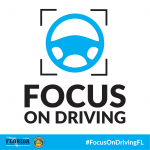FocusOnDriving-IGImage