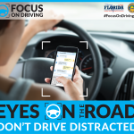 FocusOnDriving-Social1