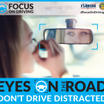 FocusOnDriving-Social2