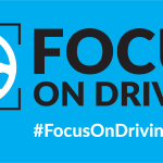 FocusOnDriving-TWCover