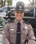 Trooper Jessica Bloom