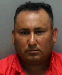 Most Wanted Fugitives - Florida Department of Highway Safety
