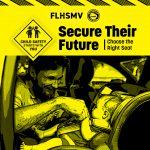 child safety awareness