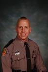 Trooper Ronald Evans Jr