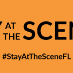 StayAtTheScene_2018_FacebookCover