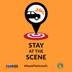 StayAtTheScene_2018_InstagramImage_Final