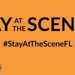 StayAtTheScene_2018_TwitterImage