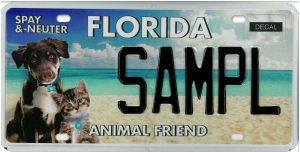 animal-friends-sampl