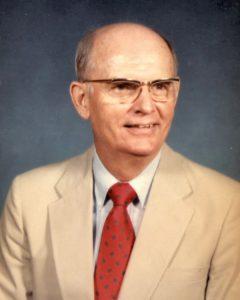 Roger C. Collar