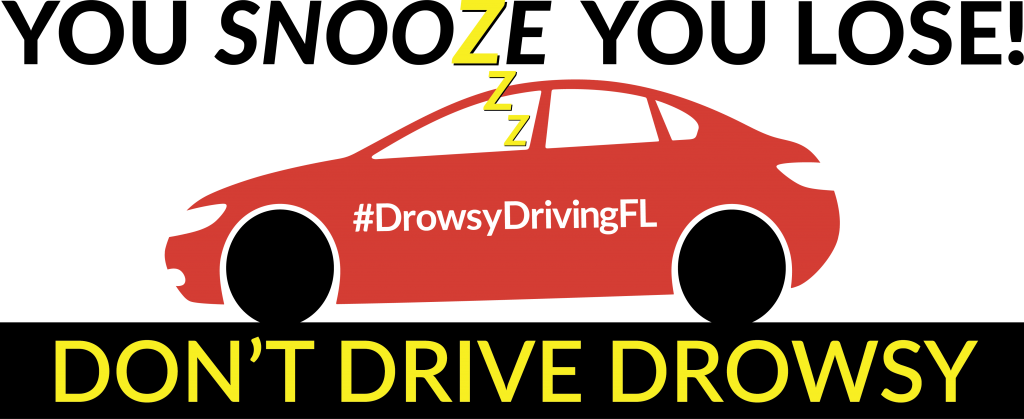 drowsy_driving2016