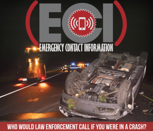 Eci Florida Highway Safety And Motor Vehicles