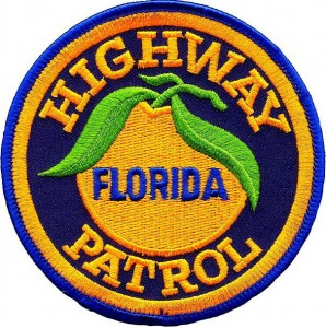 Florida Highway Patrol Traffic >> About FHP - Florida Highway Safety and Motor Vehicles