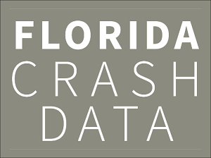Traffic Crash Reports - Florida Department of Highway Safety