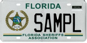 florida_sheriffs_association