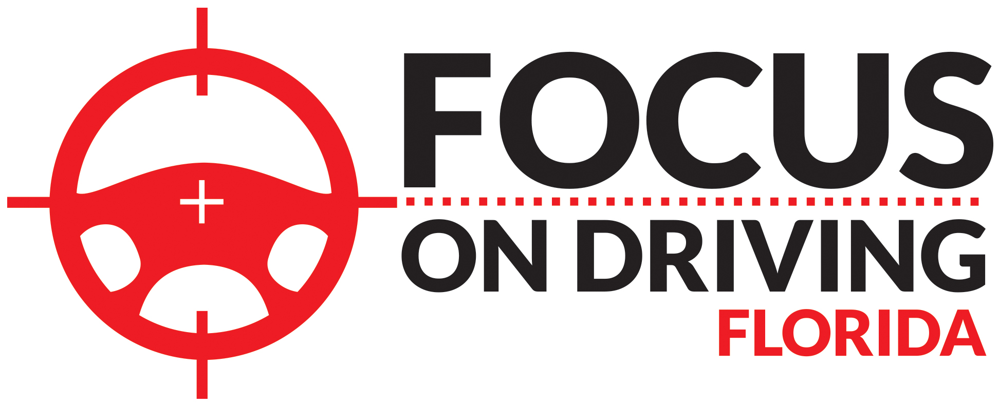 Florida Distracted Driving Awareness Month April 2016