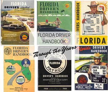 handbook collage