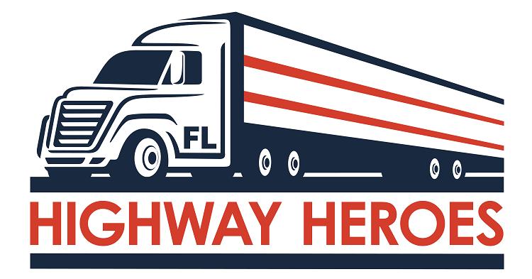 Highway Heroes Logo