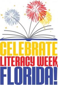 literacyweek