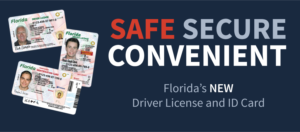 change address on drivers license orange county florida