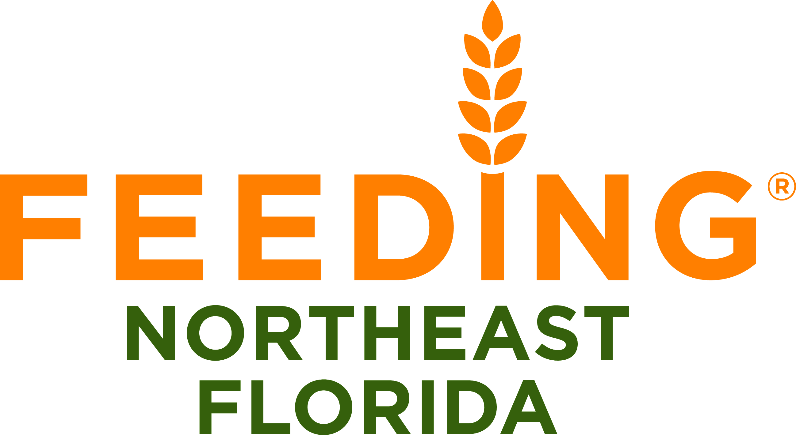 feeding north east florida