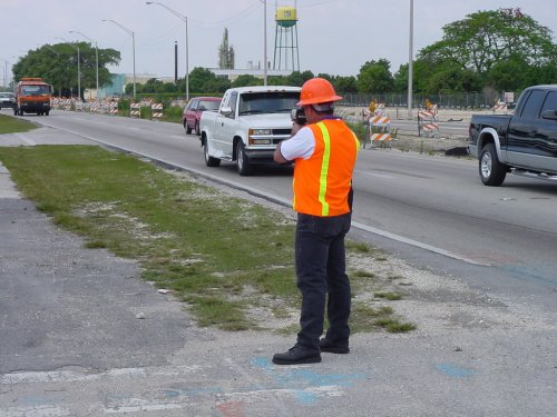 Operation Hardhat Detail Florida Highway Safety And Motor Vehicles