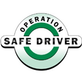 operationsafedriver