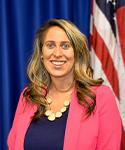 Paige Landrum
