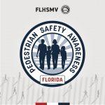 Pedestrian Safety Awareness