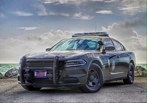 Troop c florida highway safety and motor vehicles for Manatee county department of motor vehicles