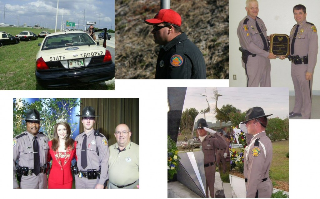 Troop c florida highway safety and motor vehicles for Florida highway safety and motor vehicles phone number