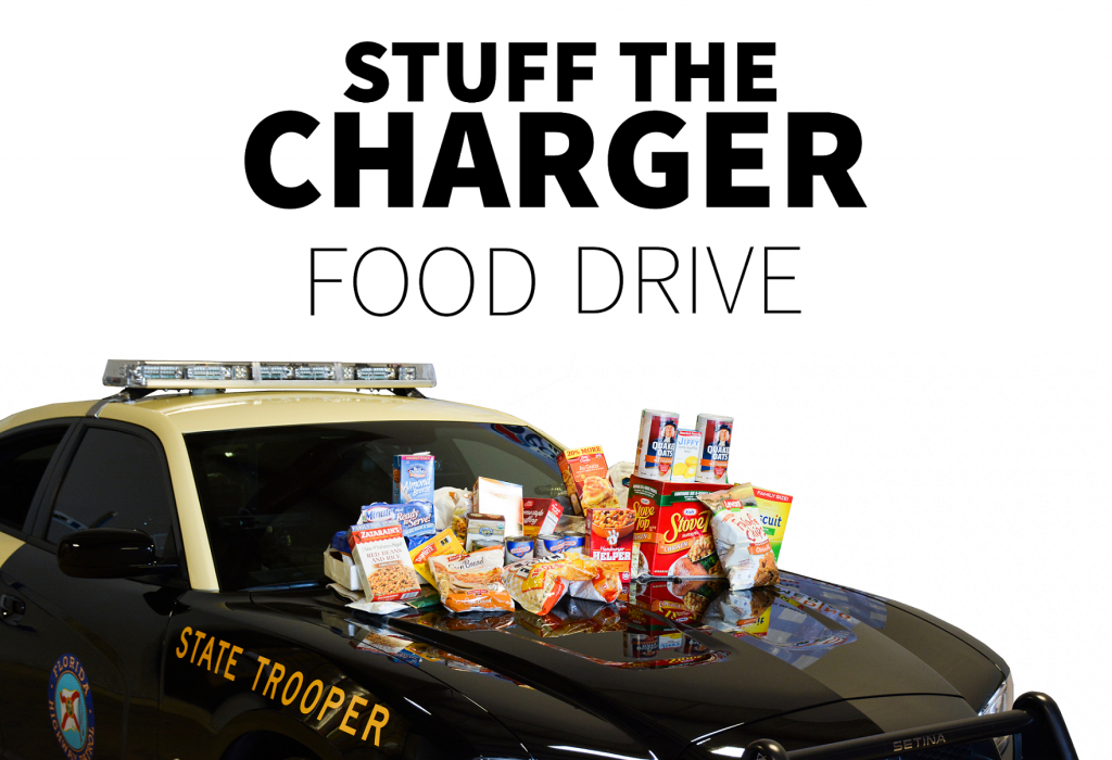 Dhsmv Wants To Stuff The Chargers Florida Highway