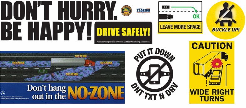Fhp joins national effort to combat aggressive driving for Department of highway safety and motor vehicles phone number