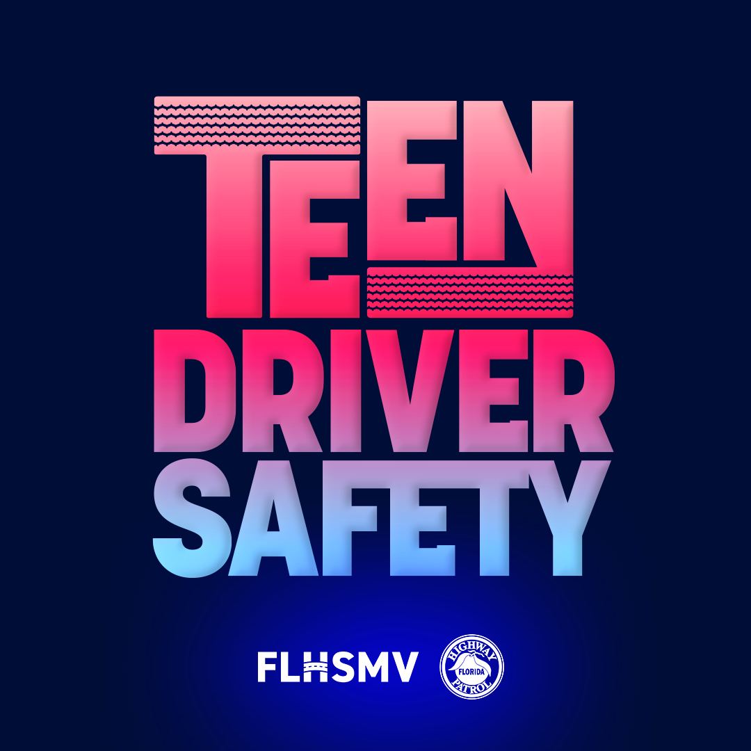 Teen Driver Safety