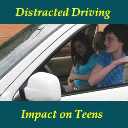 Teen Safety On The Information Highway 94