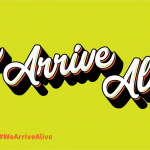 Arrive Alive Facebook Posts